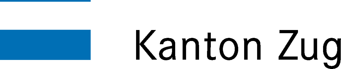 Kanton Zug - Direktion für Ausbildung und Kultur